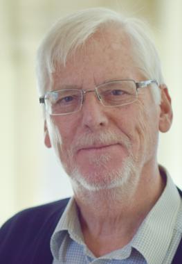 Ulrich Jürgens