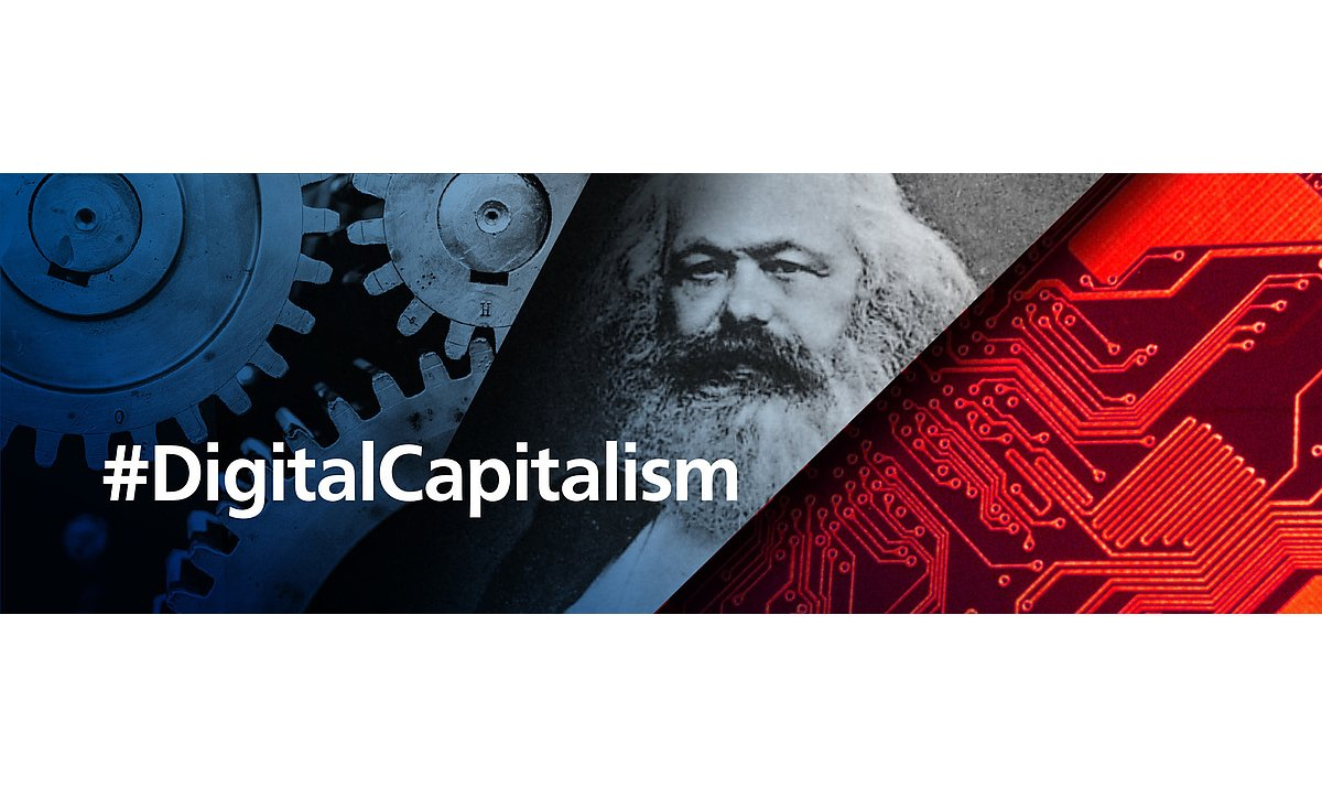 DigitalCapitalism 2017