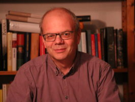 Jürgen Schmidt