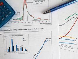 Statistsches_Handbuch