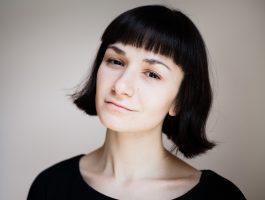 Alexandra Keiner