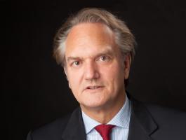 Dr. Stephan Krüger