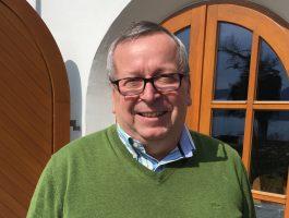 Paul Rodenfels