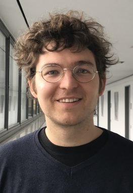 Valentin Niebler
