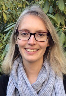 Cornelia Chadi