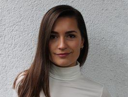 Mareike Winkler